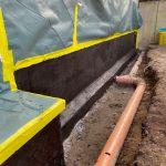 pulverbau- sanierung 4