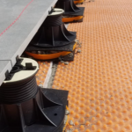 pulverbau- sanierung 5